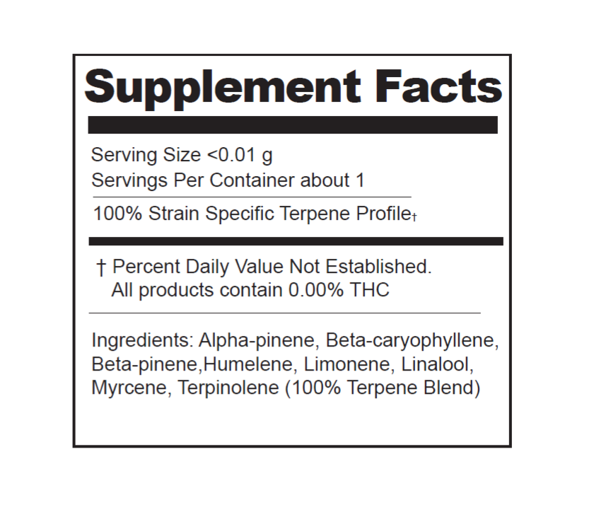 Nutrition-Label.png